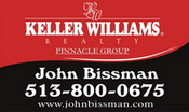 buy house in lebanon ohio realtor sell house